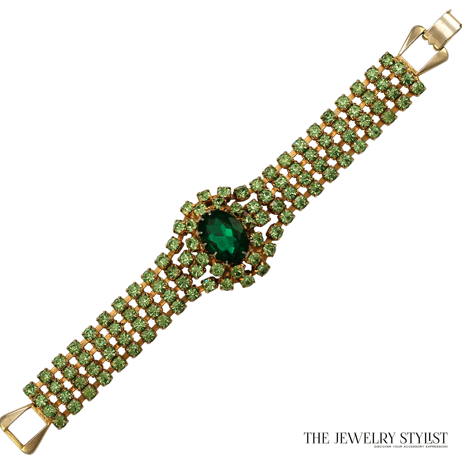 Vintage 1950s Peridot And Emerald Colored Rhinestone. Rolex Datejust Bracelet. Local Jewelry Stores. Thick Band Wedding Rings. Penguin Watches. Father Rings. Comfort Fit Wedding Rings. Star Sapphire Rings. Princess Cut Diamond Pendant