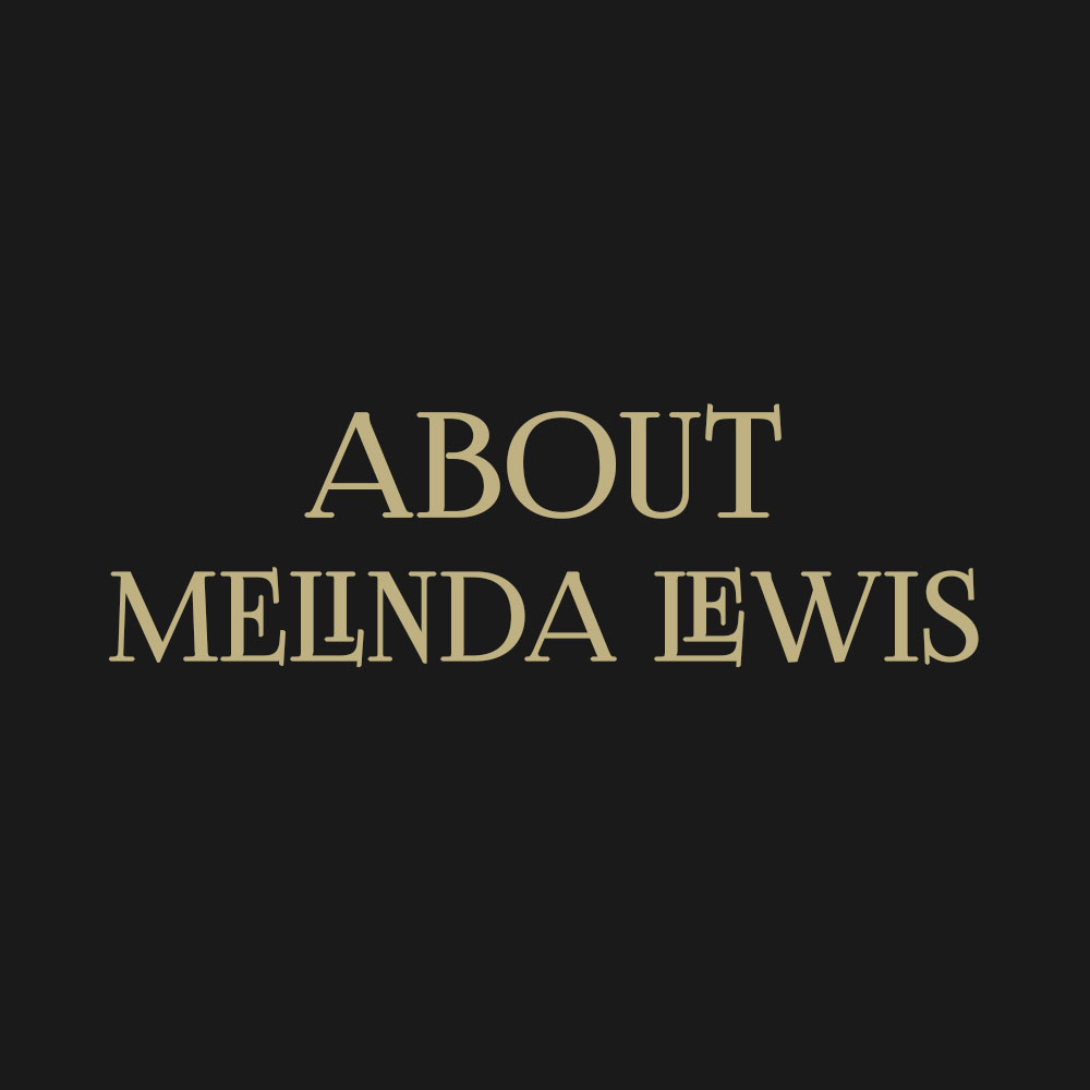 About Melinda Lewis